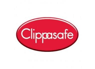 Clipsafe