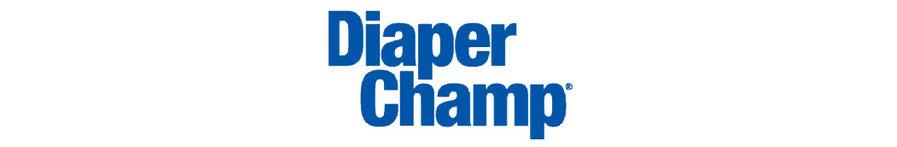 Diaper Champ