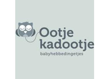 Ootje Kadootje