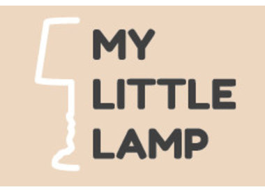 My Little Lamp