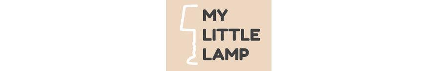 My Little Lamp