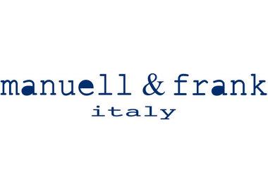 Manuell & Frank