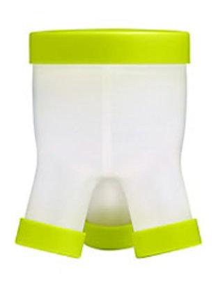 Boon Boon Tripod Melkpoederverdeler