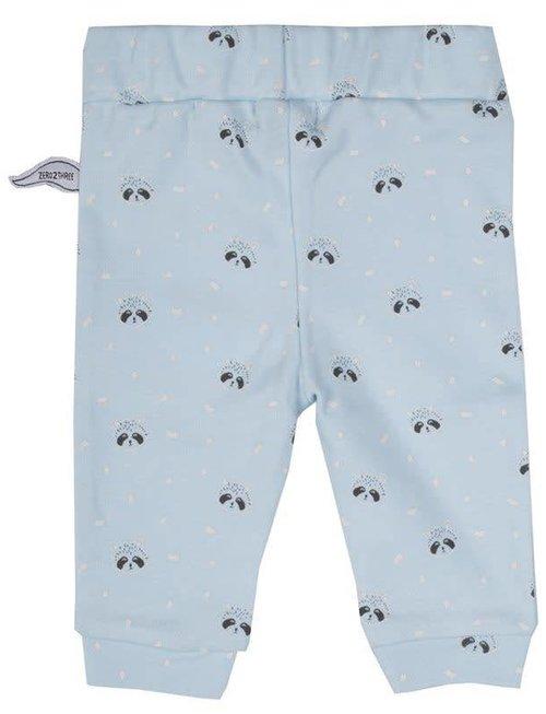 Zero2Three Zero2Three broek Panda