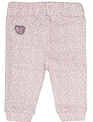 Zero2Three Zero2Three Broek Pink