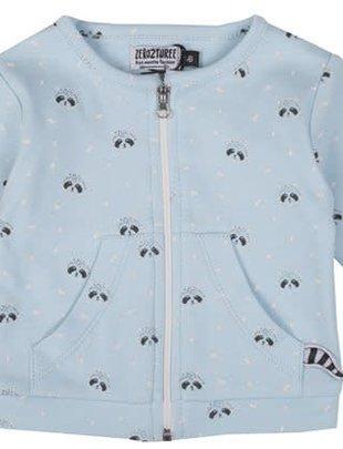 Zero2Three Zero2Three Vest Panda