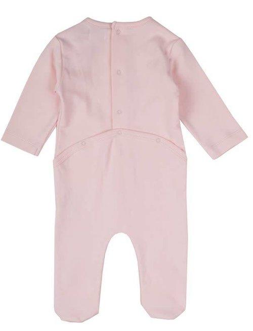 Zero2Three Zero2Three Pyjama L.O.V.E Made Me