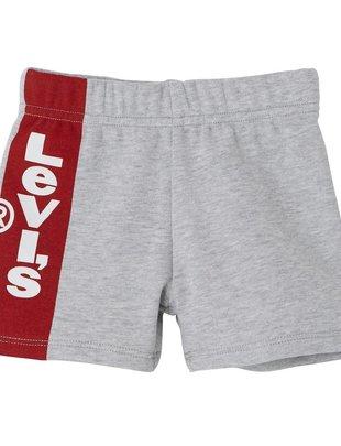 Levi's Levi's Short Beny