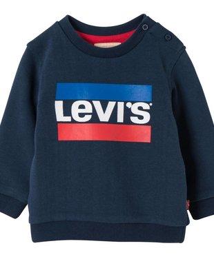 Levi's Levi's Sweater Logy Sweat