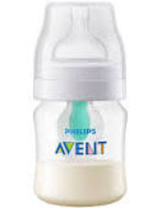 Avent Avent Anti Collic Fles 125 Ml