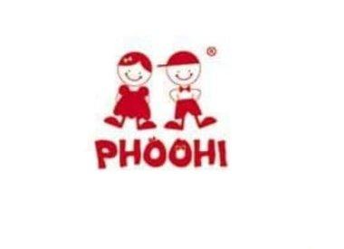Phoohi