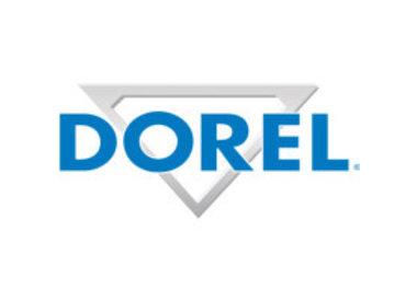 Dorel