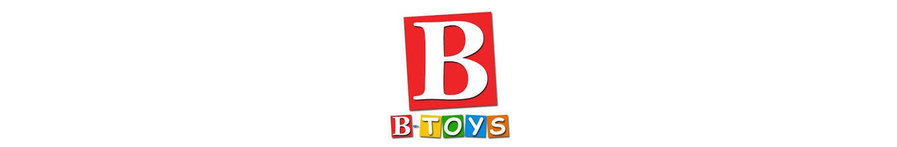 B. Toys