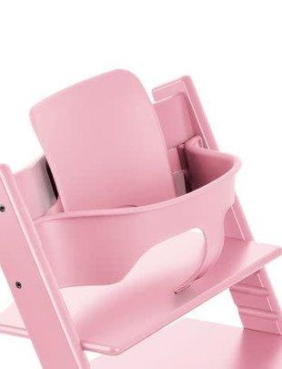 Stokke Stokke Tripp Trapp Baby Soft Pink