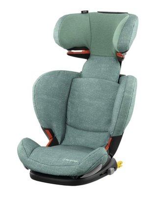 Maxi Cosi Maxi Cosi RodiFix AirProtect Nomad Green