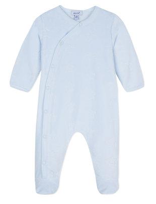 Absorba Absorba Pyjama Stars Blue
