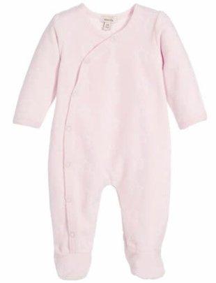 Absorba Absorba Pyjama Stars Pink