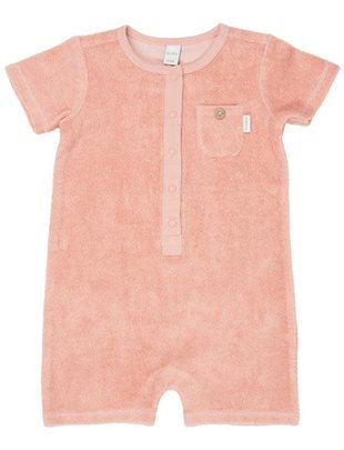 Koeka Koeka Jumpsuit Soft Sunrise Soft Rosi
