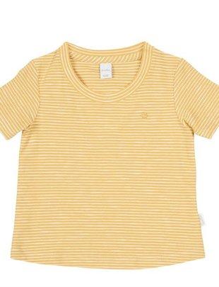 Koeka Koeka T-shirt Lineschape