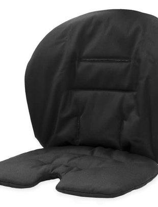 Stokke Steps Cushion Black