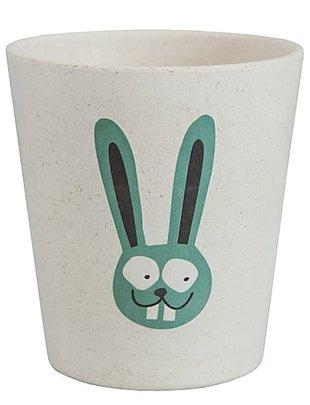 Jack 'n Jill Jack N' Jill Beker Bunny