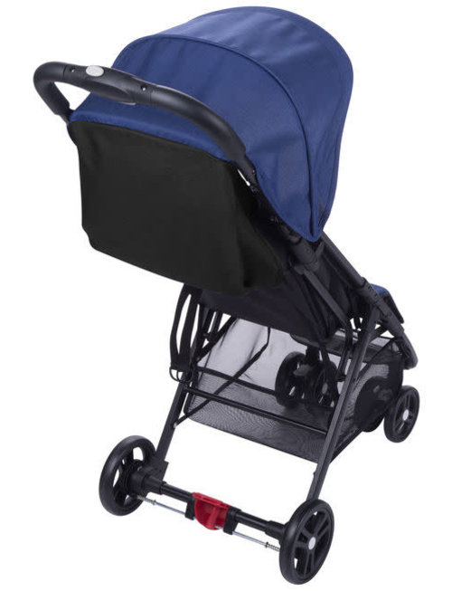 Safety 1st Safety 1st Buggy Teeny Blue Chic