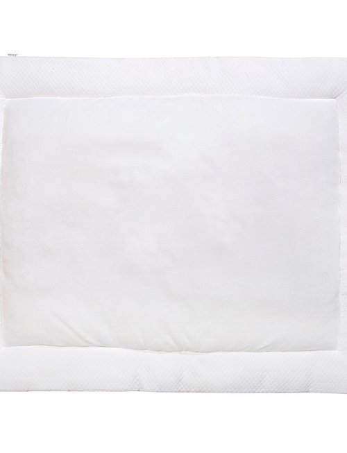 Les Rêves d'Anaïs Les Rêves d'Anaïs Boxkleed Diamond White