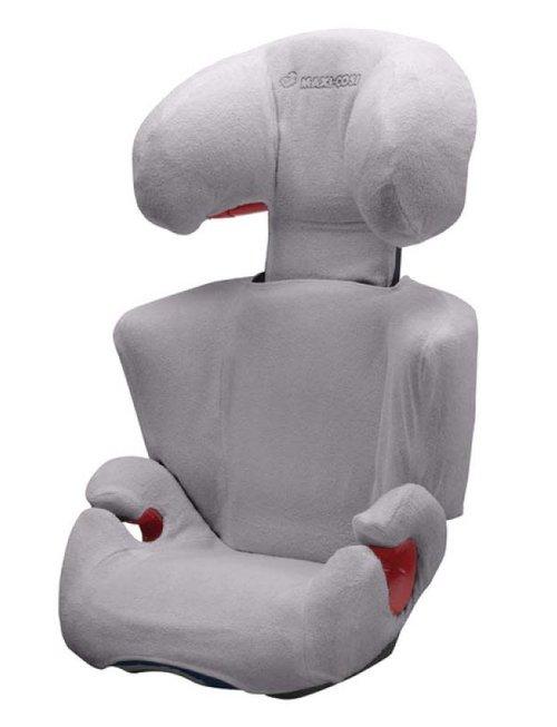 Maxi Cosi Maxi Cosi Zomerhoes Cool Grey voor Rodi Airprotect en Rodi XP
