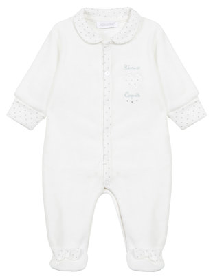 Absorba Absorba Pyjama Rêveuse Coquette