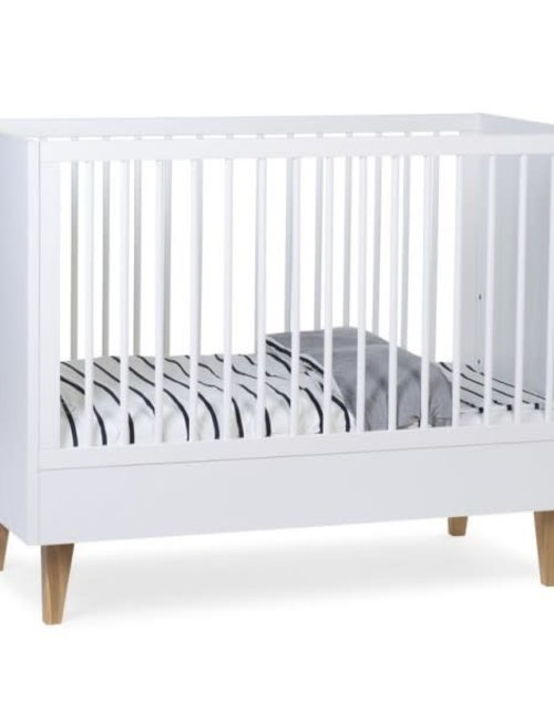Childhome Childhome Bed Lalande 60 x 120 cm