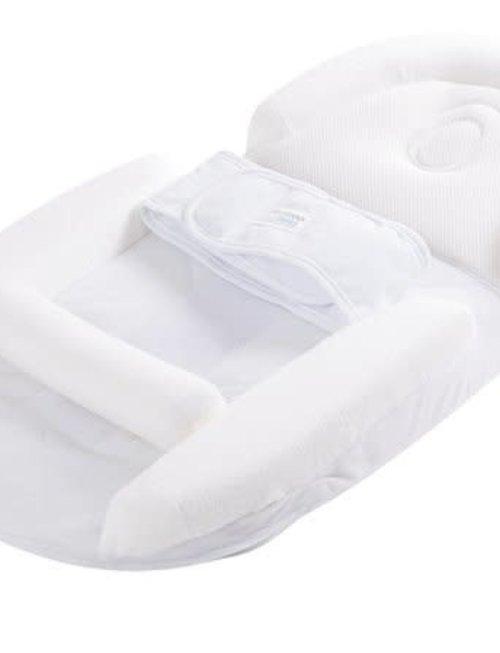 Deltababy Doomoo Slaapnestje Supreme Sleep Plus