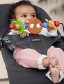 Babybjorn Babybjorn Speeltje Ondeugende Oogjes