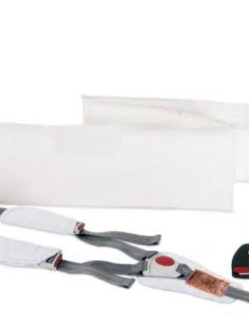 Bébécar Bebecar Safety Kit Voor Draagmand