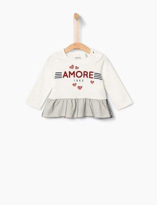 IKKS IKKS T-shirt Amore