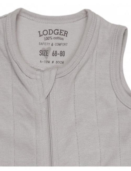 Lodger Lodger Slaapzak Zomer Mist