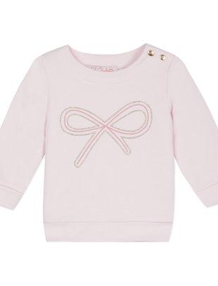 Lili Gaufrette Lili Gaufrette Sweater Lebow