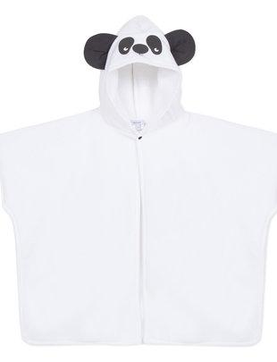 Absorba Absorba Badcape Panda