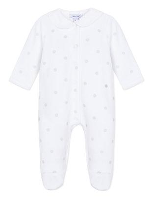 Absorba Absorba Pyjama Stippen