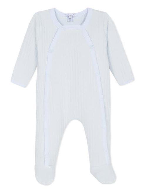 Absorba Absorba Pyjama Essentiels Ciel