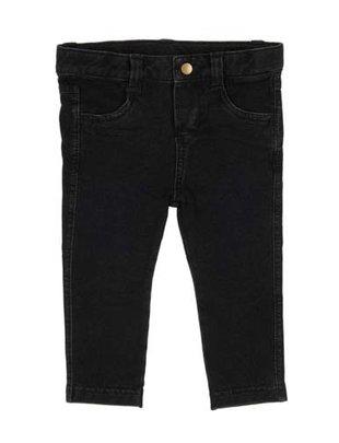 Natini Natini Jeans Zwart