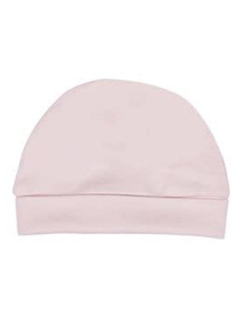 Zero2Three Zero2Three Muts Pink