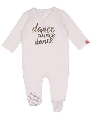 Bla Bla Bla Bla Bla Bla Pyjama Dance