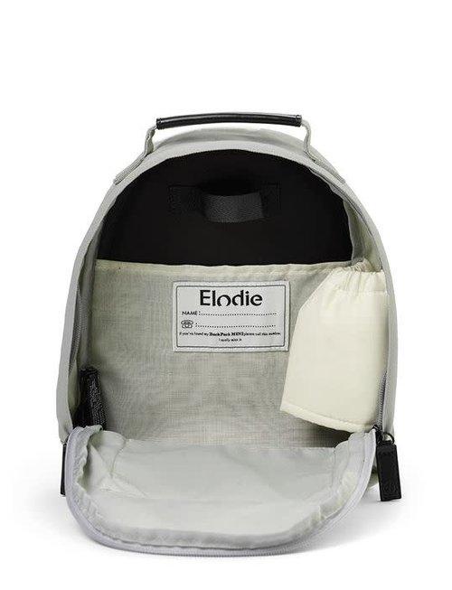 Elodie Elodie Rugzak Mineral Green