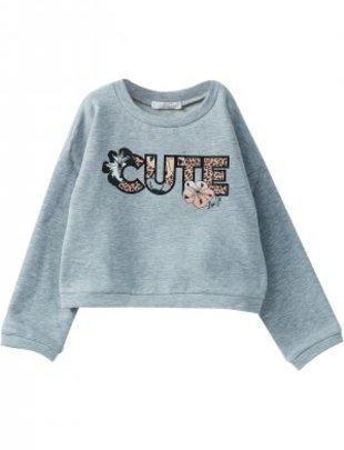 Liu Jo Liu Jo Sweater Cute