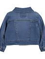 Levi's Levi's Vest Jeans Nirvana