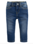 Levi's Levi's Jeans Skinny Knit Pull Airlie Beach