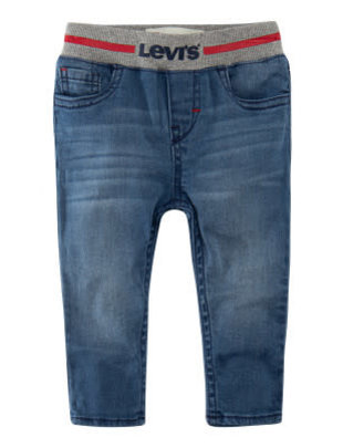 Levi's Levi's Jeans Pull-On Skinny River Sun
