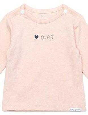 Noppies Noppies T-shirt Meisjes Yvon