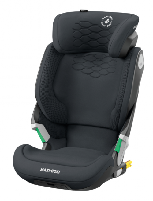 Maxi Cosi Maxi Cosi Autostoel Kore Pro I-Size Authentic Graphite