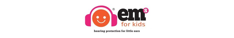 EM's for Kids
